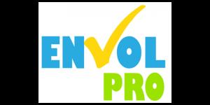 Appel à projet Erasmus +