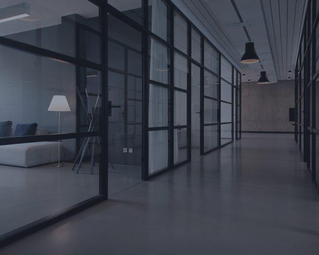 bureaux du LLAB