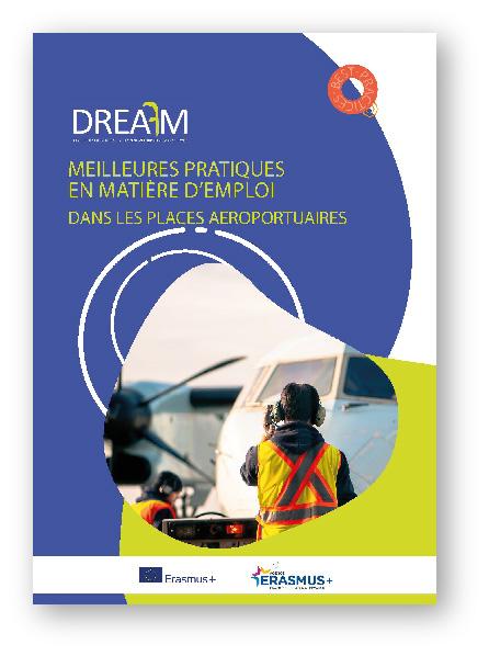 DREAAM : Le guide des bonnes pratiques