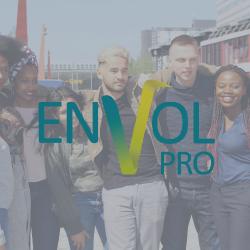 Vers une 3ème version du dispositif ENVOL PRO !